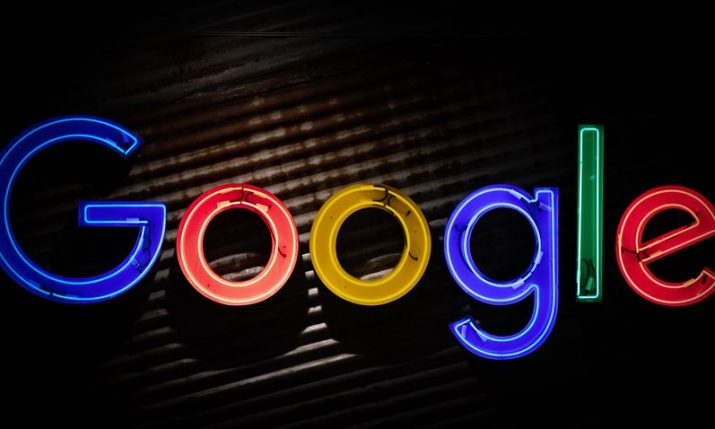 """""""Grow Croatia with Google"""" programme launched"""