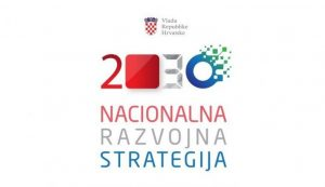 National Development Strategy 2030 Croatia