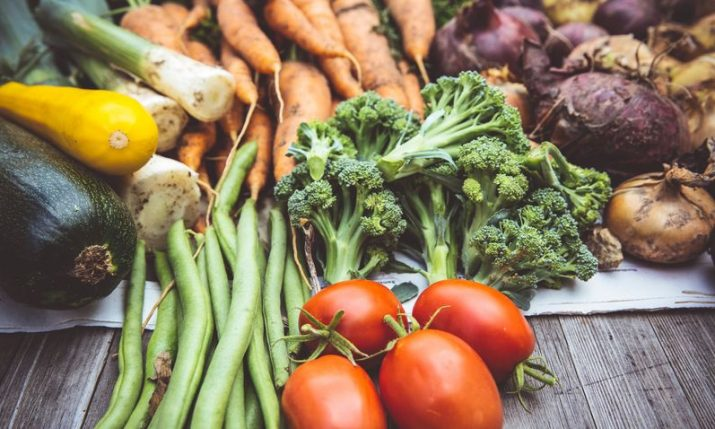 Podravka granted HRK 3m to develop innovative products from side-products during the processing of vegetables
