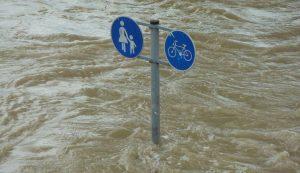 vrgorac floods