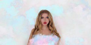 Canadian-Croatian artist among nominees for Independent Canadian Music Video awards Dani Kristina