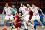 2021 World Men's Handball Championship: Croatia's path to the quarterfinals