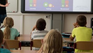 School kids in Croatia to prepare for disasters in earthquake simulator