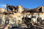€1.6 billion secured so far for Croatia post-earthquake reconstruction