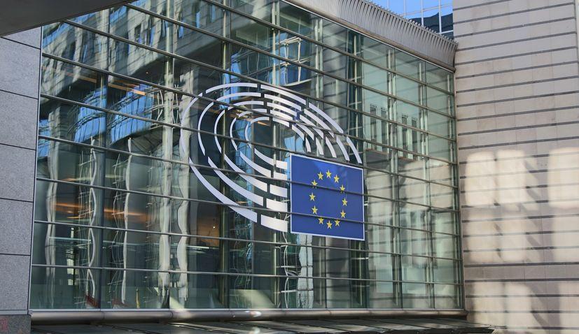 Croatia earthquake included on European Parliament agenda