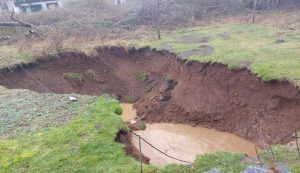 26 houses in Hrvatska Kostajnica declared unfit for use since quake