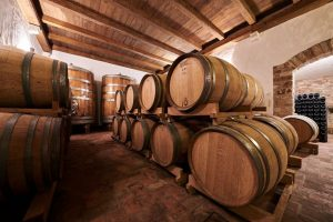 Croatian wine expert: What trends to expect in 2021