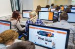 Opportunities to return to Croatia through education