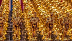Oscars: Croatian film up for Best Animated Feature