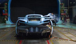 Rimac-CTwo-Aerodynamic-Test