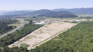 World's largest wood flooring factory being built in Croatia, creating 600 new jobs