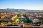 Zagreb ranked in TOP 3 European capitals with cleanest tourist accommodation