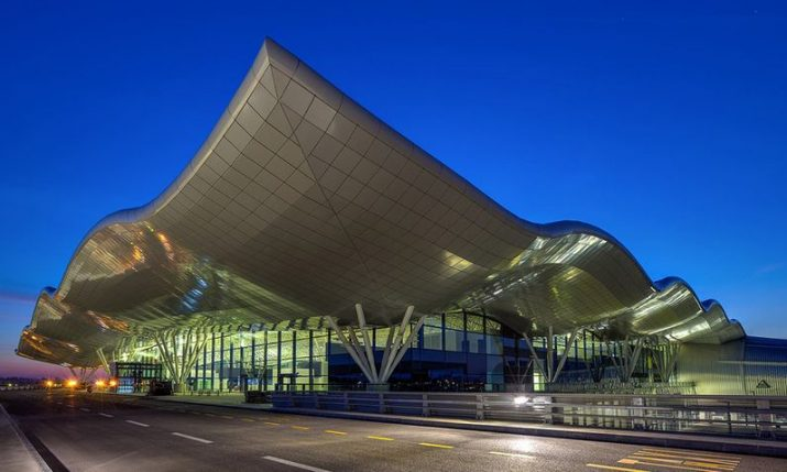 Antigen rapid testing now available at Zagreb Airport for passengers travelling to Amsterdam