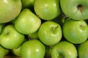 croatian recipes apples dressing gown
