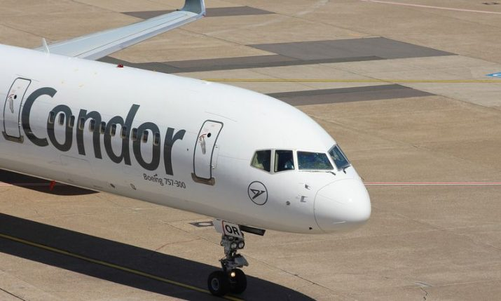 Croatia flight news: Condor announces new Munich – Split service