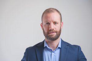 Croatian diaspora entrepreneurs: Meet Cristóbal Munoz Šimunović