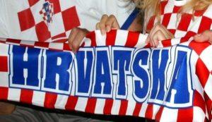 croatia fans calendar 2021