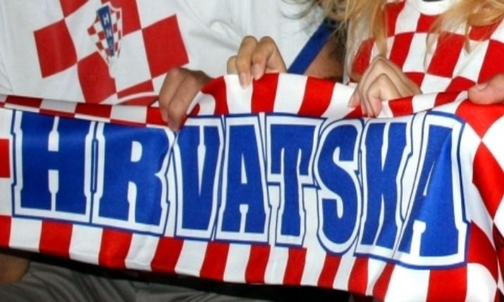 What is on in 2021 for Croatian sport fans