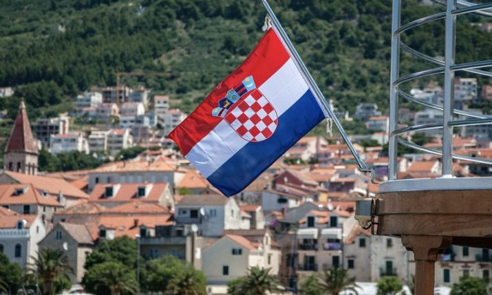 VIDEO: Global leaders with Croatian descent share perspectives on Croatia