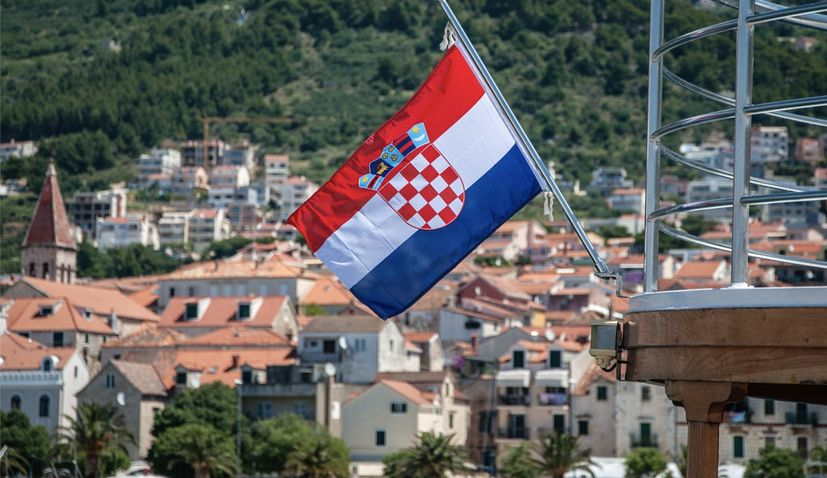 Croatia global perspectives