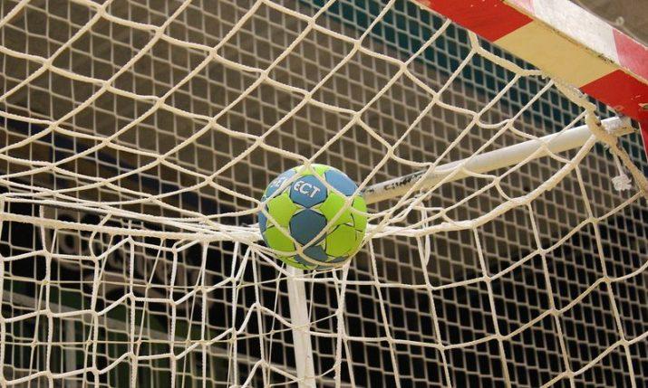 Handball: Croatia beats European champions Spain