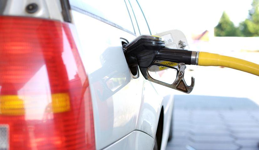 Slovenia's Petrol takes over Croatia's Crodux