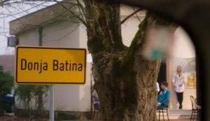 funny place names croatia,