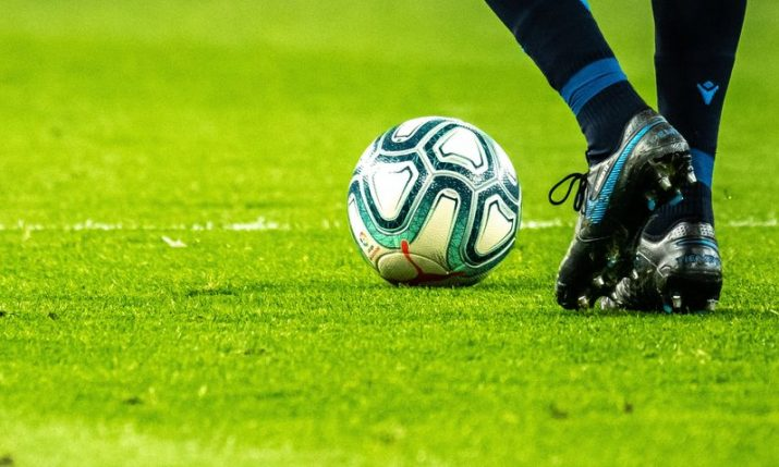 UEFA U-21 EURO: Croatia to play group matches in Koper