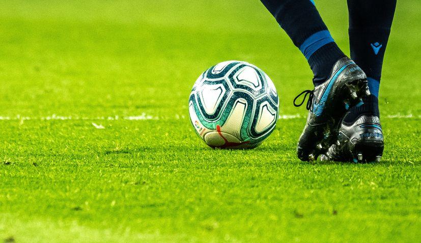 UEFA reveals U-21 EURO schedule, Croatia to play its group matches in Koper
