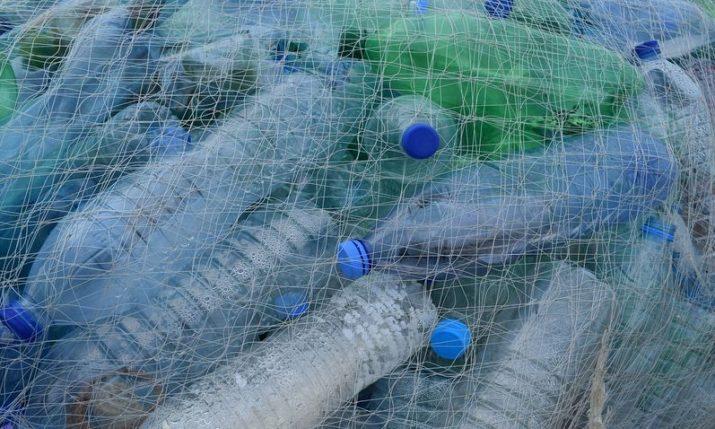Chemists from Zagreb's Ruđer Bošković Institute develop new method for waste PET degradation