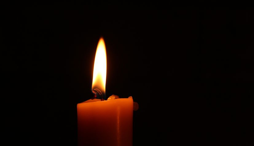 Posusje gas poisoning tragedy: Croatia sends condolences to families of victims
