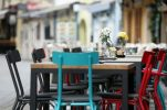 Most cafes and bars in Zagreb will not defy ban and reopen on 1 Feb