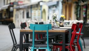 Most hospitality establishments in Zagreb will not defy ban and reopen on 1 Feb