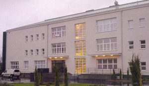 sisak hospital croatia operates open after earthquake