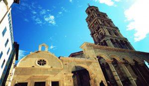 World Federation of Tourist Guide Associations praises Split project