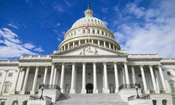 US presidency: Croatian foreign ministry congratulates Biden, Harris after Congress certification