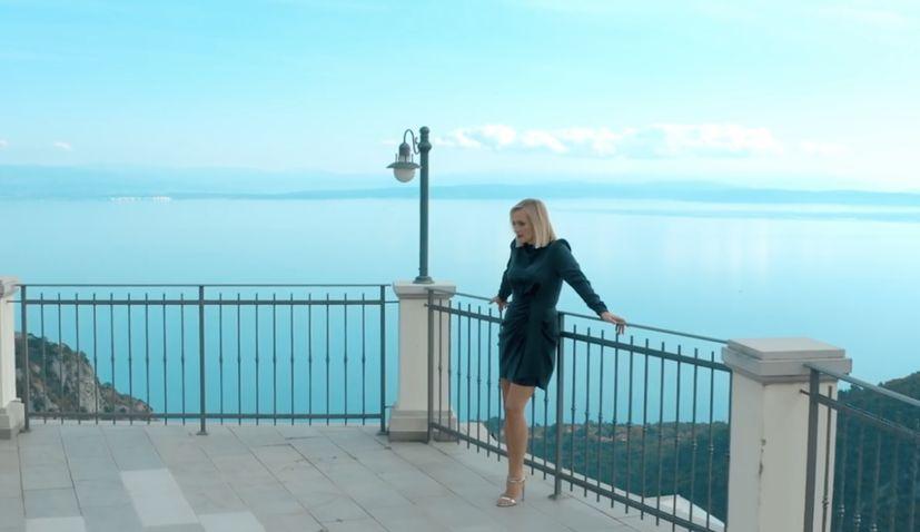 Croatian music charts: This week's Top 10 singles