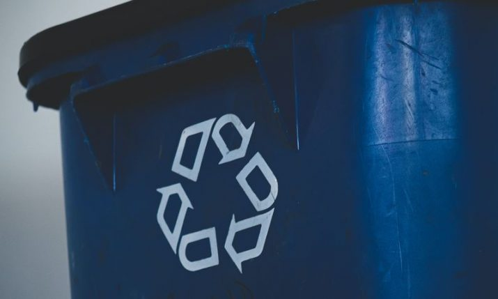 Croatia Waste Management: 1.18 million containers for 400 cities