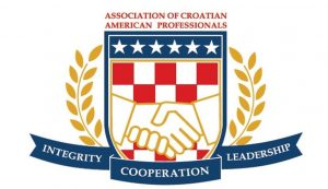 Association of Croatian American Professionals (ACAP) recently expand its Board of Directors from four to nineteen board members.
