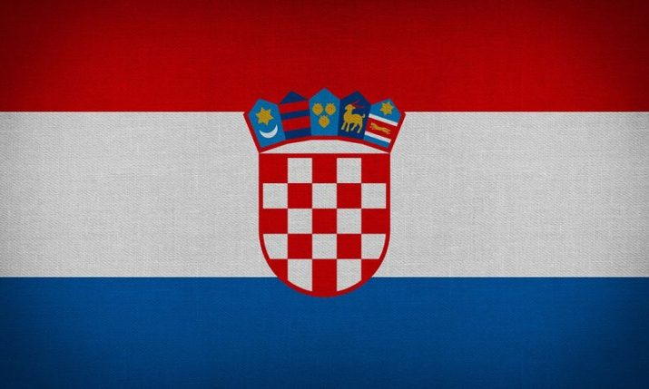 Croatian Language Month: Different words, same meanings