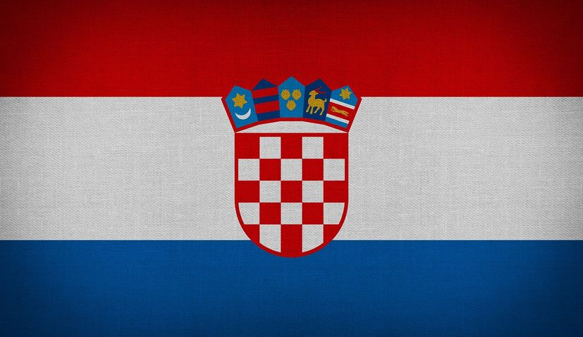 Celebrating Month of Croatian Language: 15 facts you probably didn't know
