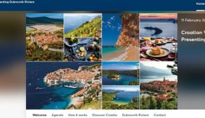 "HTZ launches virtual presentations called ""Croatian Virtual Get2Gether"""