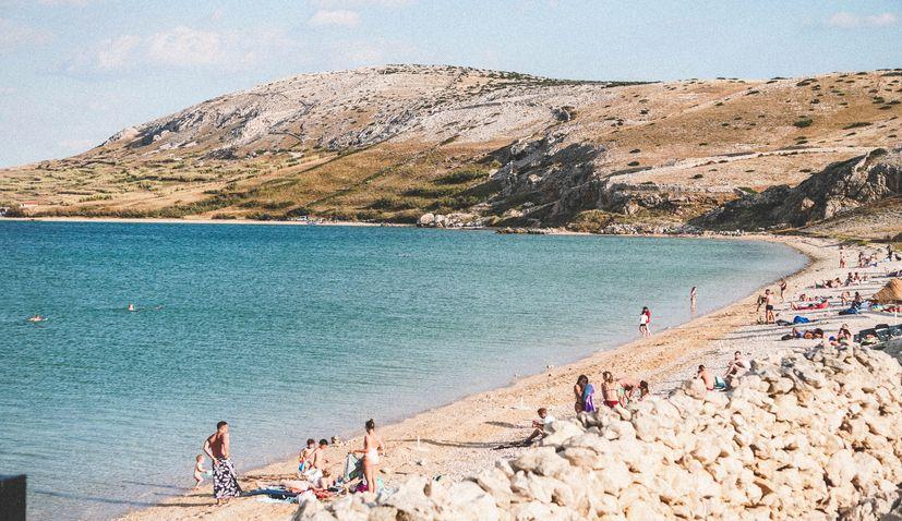 croatia tourism in 2020
