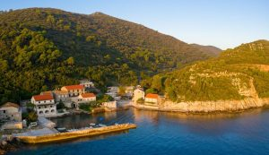 Forbes puts Croatian island among top 5 underrated in theMediterranean for travellers