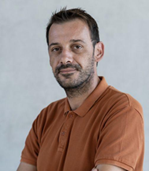 Infobip scoops three Future Digital awards, Silvio Kutić most influential innovator