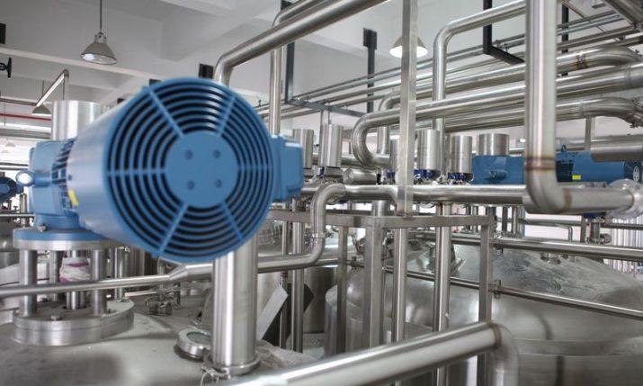 Croatian machine manufacturing export potential estimated at $400 million