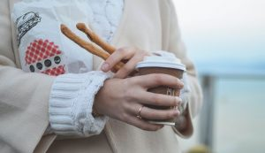 coffee to go croatia new measures