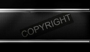Croatian Culture minister presents new copyright bill