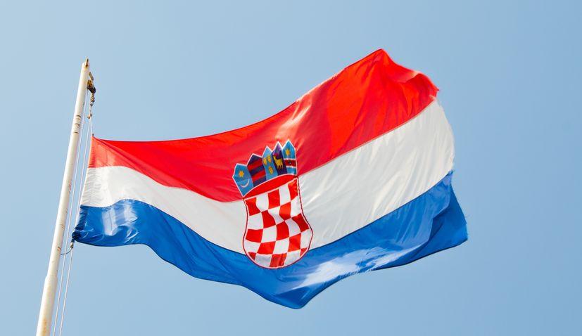 Best new three Croatian words selected