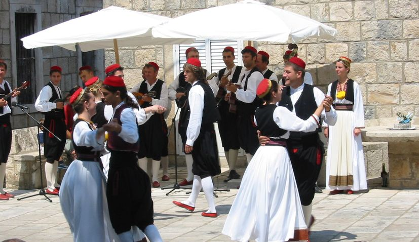 croatian diaspora virtual museum